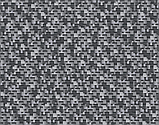 Битумная черепица SHINGLAS Ultra Фокстрот, фото 3