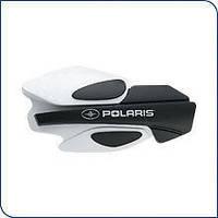 Защита рук для квадроциклов Polaris