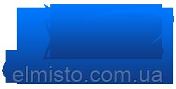 Лічильник електроенергії однофазний електронний СО-ЭА10Д