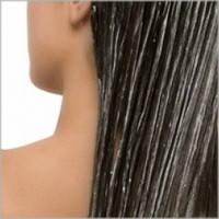 Бальзам, кондиционер, спрей и ополаскиватель для волос