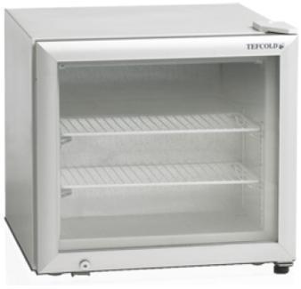 Шкаф морозильный TEFCOLD UF50G