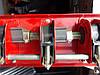 Аппарат высевающий СЗ-3,6А (комплект) в сборе с дном , фото 2