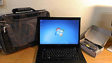 Ноутбук Dell Latitude E6500 4GB, 160 GB, фото 2