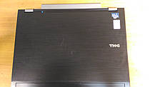 Ноутбук Dell Latitude E6500 4GB, 160 GB, фото 3