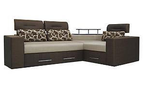 "Угловой диван ""Алекс"" Yudin"