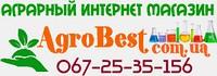 """ТОВ"""" AgroBest.com.ua"""