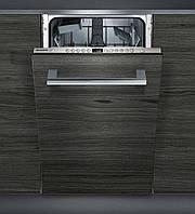 Встраиваемая посудомоечная машина Siemens SR635X01IE, фото 1