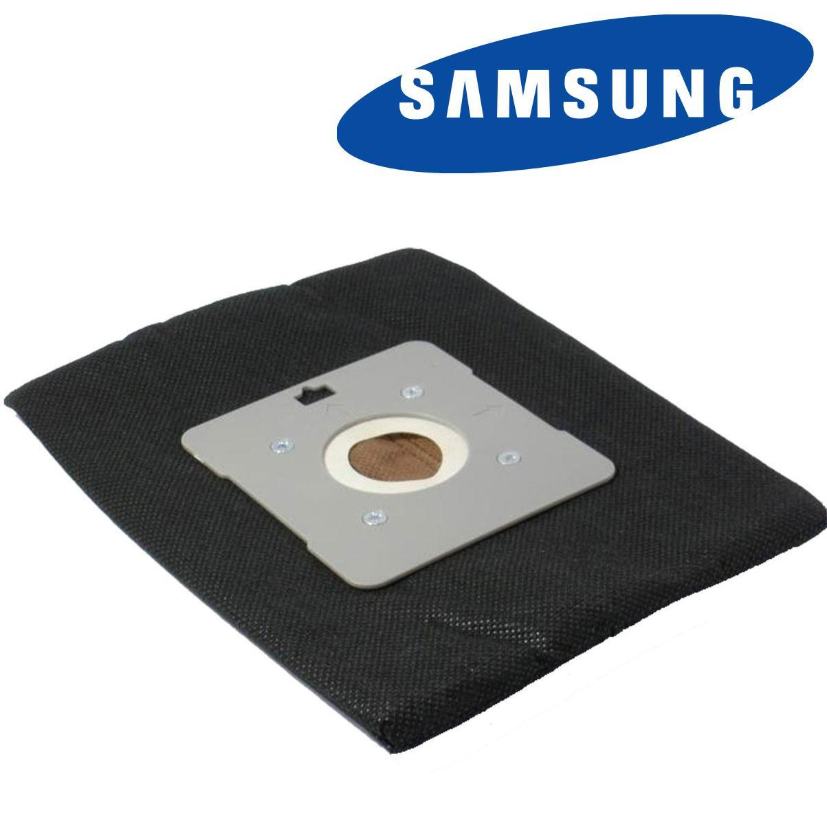 ➜ Мешок для пылесоса SAMSUNG на молнии DJ6900420B не оригинал