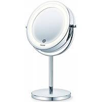 Beurer Косметическое зеркало Beurer BS 55