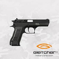 Пневматический пистолет Gletcher JRH 941 , фото 1