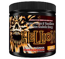 Cloma Pharma Hellion 30 порций
