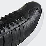 Кеды женские Adidas VL Court 2.0, фото 9