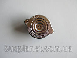 Крышка радиатора Mercedes Sprinter TDI