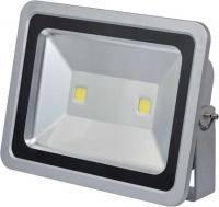 Прожектор Chip-LED-Light L CN 1100 IP65 100W 9000lm