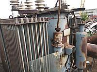 Скупка трансформаторов