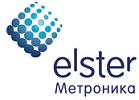 электросчетчики АЛЬФА от компании ЭлМисто