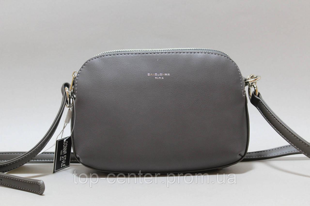 53b4cc9b5611 сумка женская David Jones 5824 2 продажа цена в кривом роге