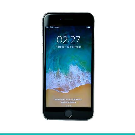 Смартфон iPhone 6s 64Gb Уценка, фото 2