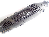 Гравёр Титан ББМ-17-120