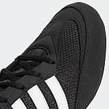 Кроссовки для бокса Hog, фото 10