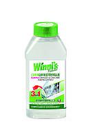 Очиститель для посудомоечных машин Winni's Cura Lavastoviglie 250 мл