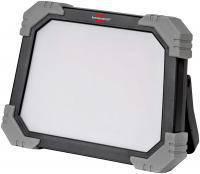 Прожектор портативный светодиодный DINORA 3000, фото 1