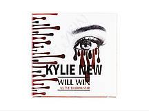 Хайлайтер Kylie WILL WIN ( Палитра B - 3,6,7)694
