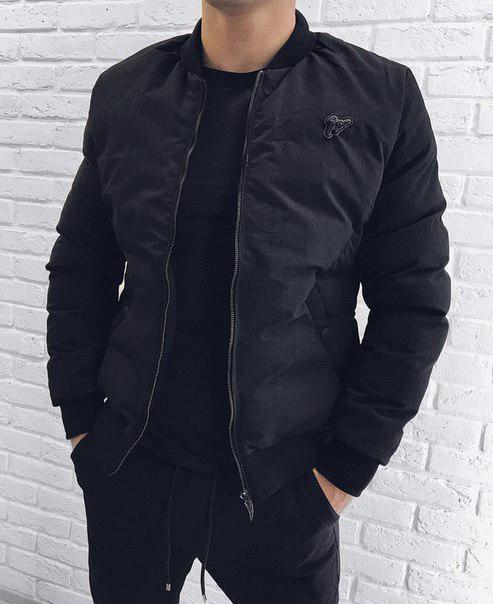 f68968fbbc6 Мужская куртка весна 2019 - Интернет- магазин