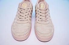 "Кроссовки Nike Lab Oscillate Evolve RF ""Pink"" (Розовые), фото 3"