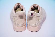"Кроссовки Nike Lab Oscillate Evolve RF ""Pink"" (Розовые), фото 2"