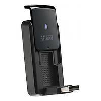 3G CDMA модем Pantech UM185 UTStarcom Интертелеком