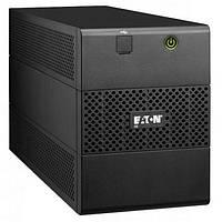 Источник бесперебойного питания Eaton 5E 1500VA USB (5E1500IUSB)
