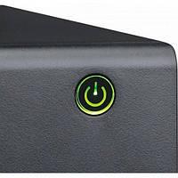 Источник бесперебойного питания Eaton 5E 850VA USB (5E8