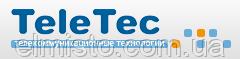 электросчетчики МТХ от компании ЭлМисто