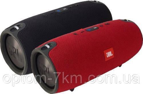 Портативна Акумуляторна MP3 Колонка Speaker Small - JBL Xtreme am