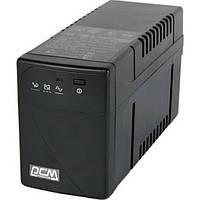 Источник бесперебойного питания Powercom Black Knight BNT-800A
