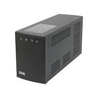 Источник бесперебойного питания Powercom BNT-2000AP (00210120)