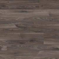 Ламинат Kaindl Easy Touch Premium Plank Oak CASA Дуб Каса 8 мм