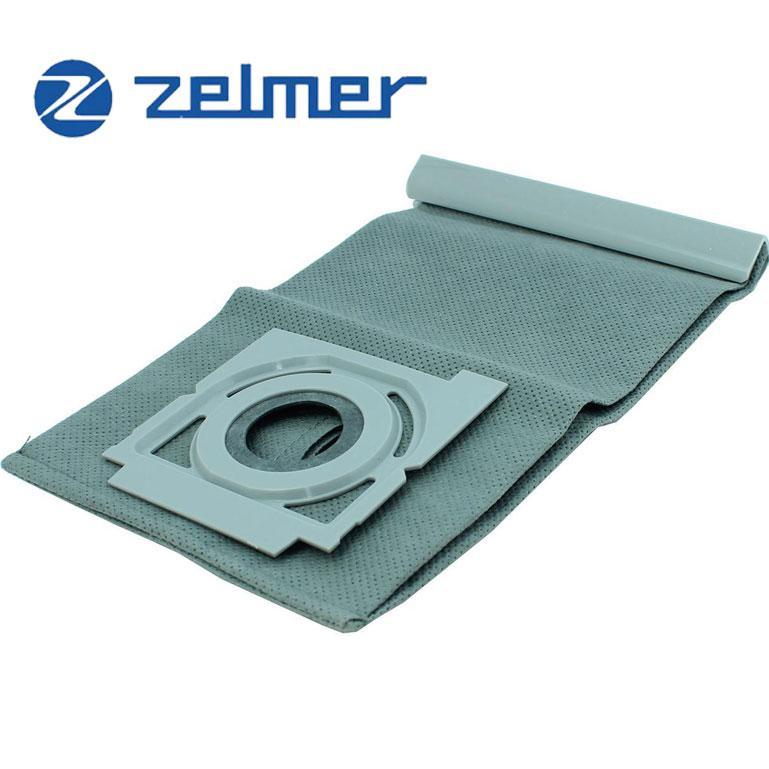 Мешок тканевый для пылесоса Zelmer 49.3600