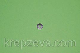 Шайба Ф3 DIN 9021 из стали А4