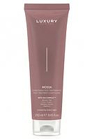 Кондиционер после завивки волос Green Light Mossa Post Treatment Conditioner 250 ml
