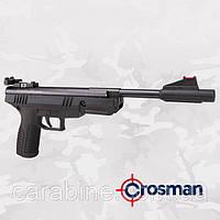 Пневматический пистолет Crosman Pistol Trail NP (RM)