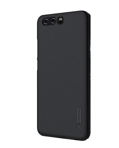 Чехол Nillkin Huawei P10 Оригинал + пленка!