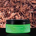 Питательный бальзам для волос Сандал и Ветивер (Sandalwood Vetiver Hair Nourishing Balm, Spa Ceylon), фото 2