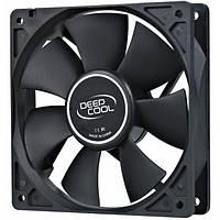 Корпусний вентилятор Deepcool XFAN 120 (XFAN 120)
