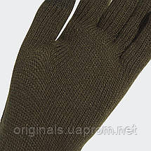 Перчатки Adidas Originals Smartphone Gloves DH3359, фото 3