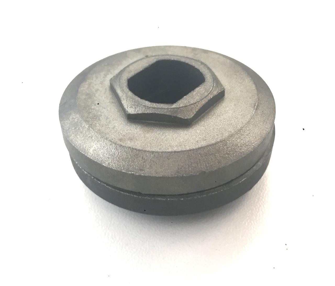 Флянцы дисковой пилы D43 d12*15