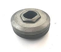 Флянцы дисковой пилы D43 d12*15, фото 1