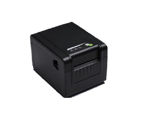Принтер чеків RTPOS HL80