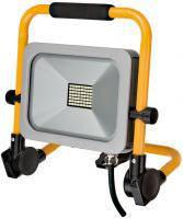 Прожектор светодиодный переносной ML DN 5630 FL 5M; 30W; H07RN-F 3G1,0, фото 1